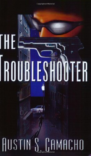 9781890158637: The Troubleshooter