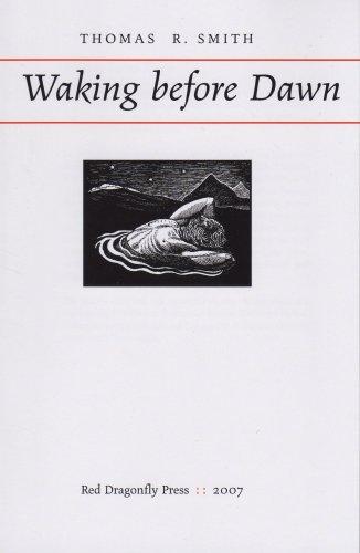 9781890193676: Waking before Dawn