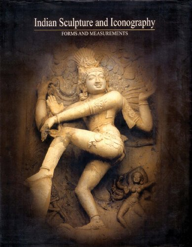 9781890206376: Indian Sculpture and Iconography