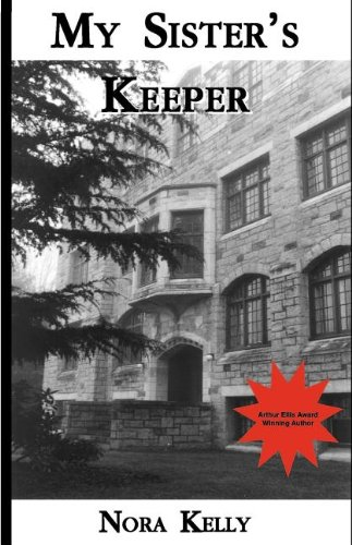 9781890208288: My Sister's Keeper (Missing Mysteries)