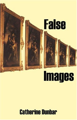 9781890208387: False Images