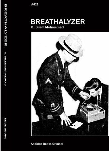 Breathalyzer: Mohammad, K Silem