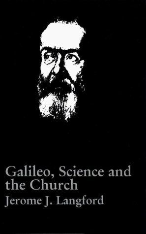 9781890318253: Galileo Science The Church