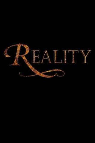 9781890350086: Reality