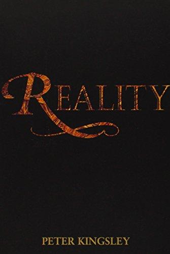 9781890350093: Reality