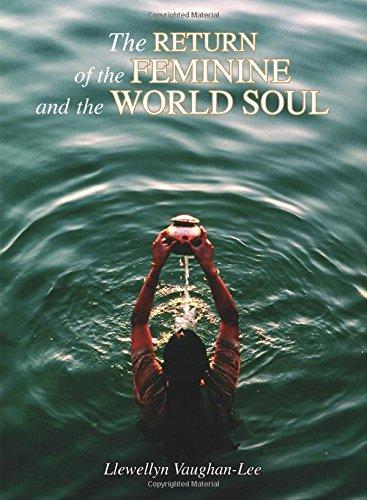 9781890350147: Return of the Feminine and the World Soul