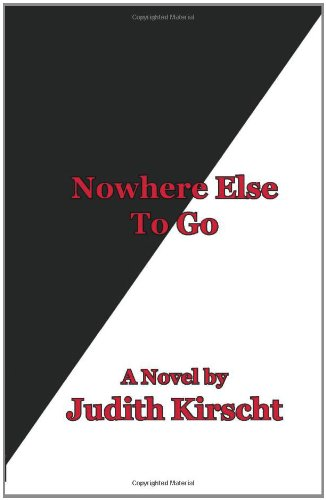 9781890357306: Nowhere Else to Go (New Voices)