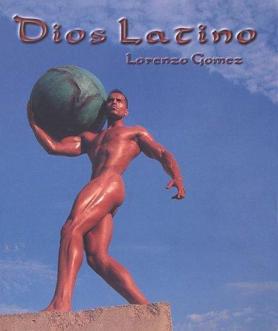 Dios Latino: Lorenzo Gomez