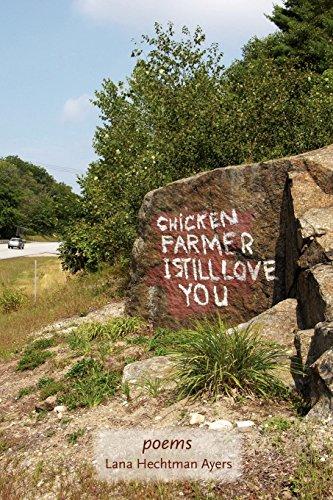 9781890424497: Chicken Farmer I Still Love You