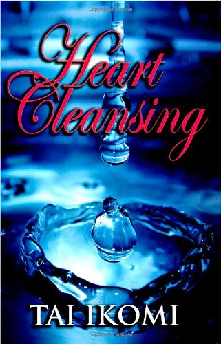 9781890430658: Heart Cleansing