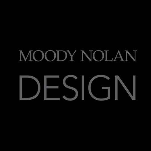 9781890449636: Moody Nolan Design
