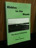 9781890454142: Hidden in the Woods