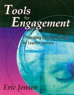 9781890460389: Tools for Engagement: Managing Emotional States for Learner Success