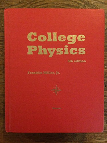 9781890493134: College Physics