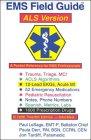 9781890495060: Ems Field Guide, Als Version