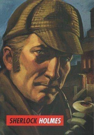 9781890517083: Sherlock Holms (Core Classics Series)