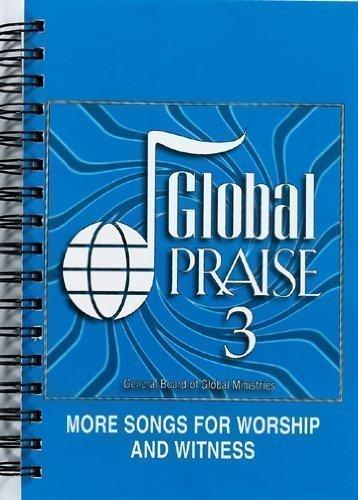 9781890569877: Global Praise