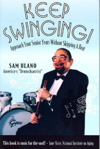 Keep Swinging!: Ulano Sam