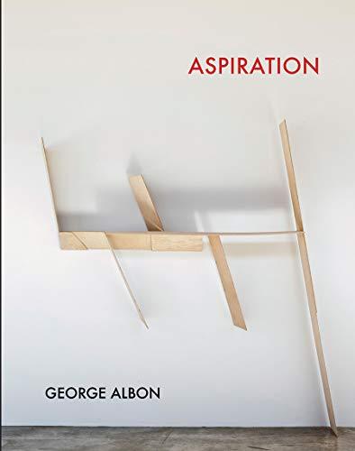 9781890650858: Aspiration