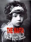 9781890668068: The Mafia Through The Eyes Of A Child