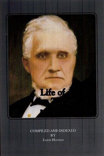 9781890718756: The Life of John Taylor