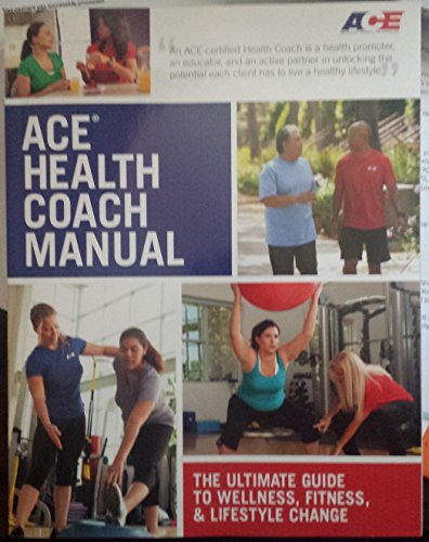 ACE health coach? - ideafit.com
