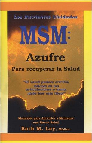 En Buena Salud (Spanish Edition)