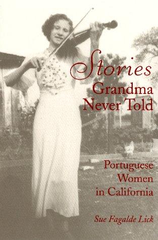 beautiful lady in portuguese