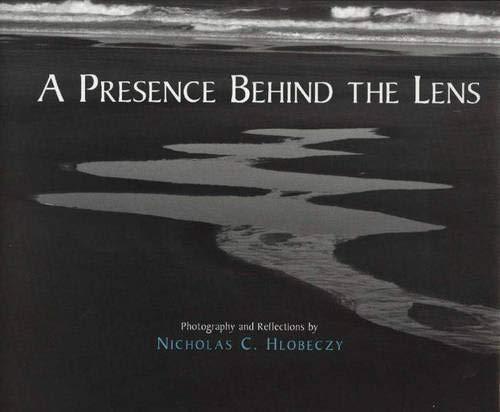 A Presence Behind the Lens: Hlobeczy, Nicholas C.