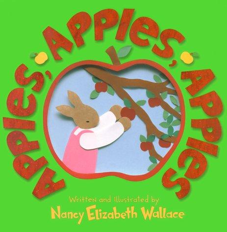 9781890817190: Apples, Apples, Apples