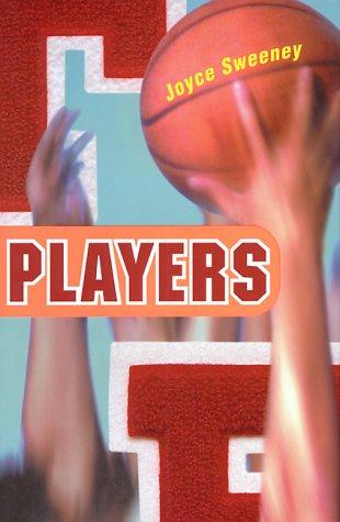 Players: Sweeney, Joyce