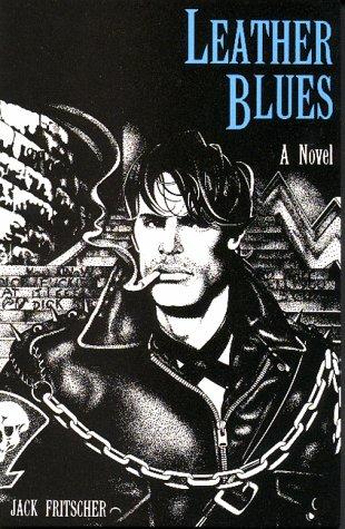 9781890834272: Leather Blues : A Novel