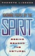 9781890900076: Knowing People by the Spirit