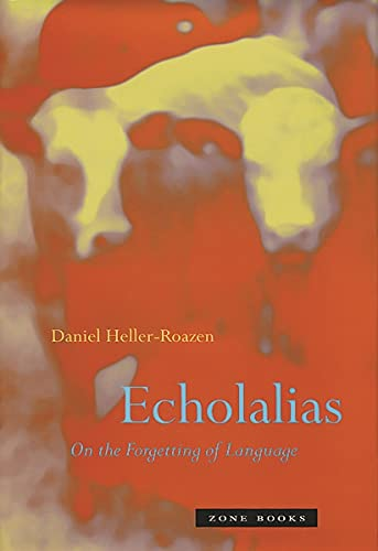 collected essay in philosophy potentiality Get this from a library potentialities : collected essays in philosophy [giorgio agamben daniel heller-roazen.