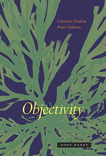 9781890951788: Objectivity