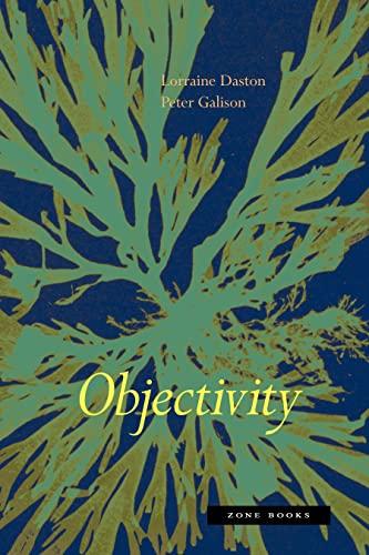 9781890951795: Objectivity