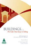 Buildings.The Gifts That Keep On Taking: Rich Schneider, James Dempsey, David A. Cain, Ph.D, Rodney...