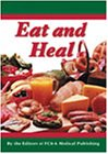 9781890957537: Eat and Heal
