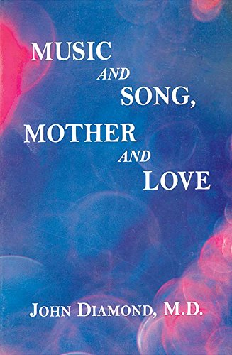 Music and Song, Mother and Love (Paperback): Sam Ulano, John
