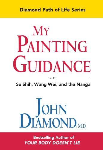 9781890995614: My Painting Guidance: Su Shih, Wang Wei, & the Nanga