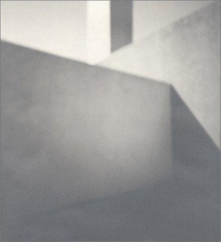9781891024542: Hiroshi Sugimoto: Architecture