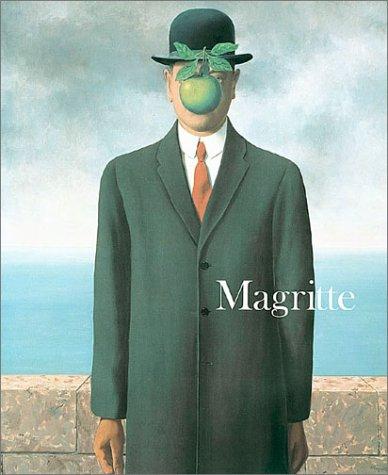 9781891024665: Magritte