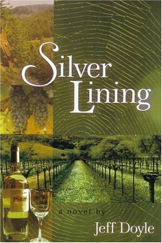 Silver Lining: Special Assets 3 (1891048090) by Jeff Doyle