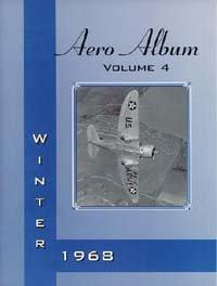9781891118043: Aero Album, Vol. 4