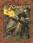Pulp Zombies (Afmbe) (1891153854) by Jeff Tidball; James Lowder