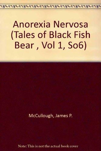 Mystery of the Tides (Tales of Black Fish Bear , Vol 1, So6): Davis, Kathy, Davis, Brian