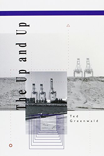 The Up and Up (Atelos Project) (1891190199) by Ted Greenwald