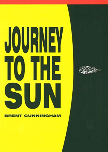 9781891190353: Journey to the Sun (Atelos Project)