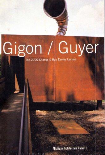 Gigon Guyer