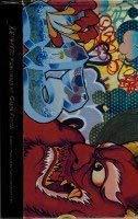 Zephyr: Paintings By Gajin Fujita: Dunbar, Elizabeth; Gajin Fujita